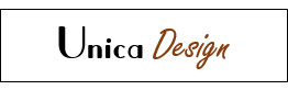 Unica Design